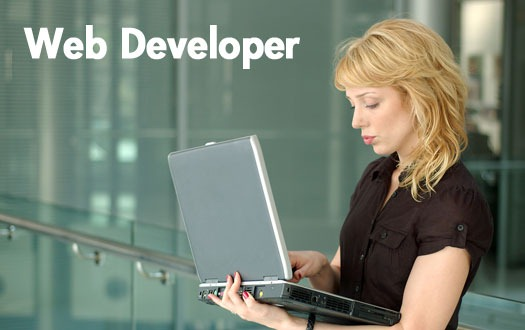 Senior software engineer resume doc file